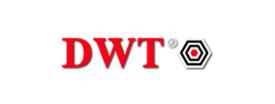 manufacturer_logo